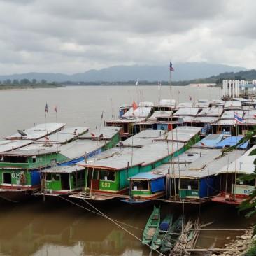 Chiang Rai Loop