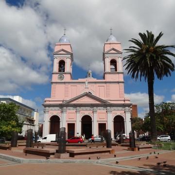 Departamento de Maldonado (Uruguay)