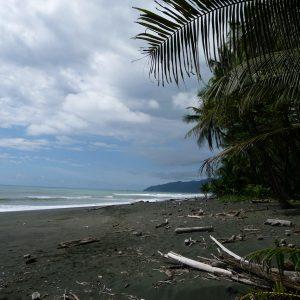 Playa Carate