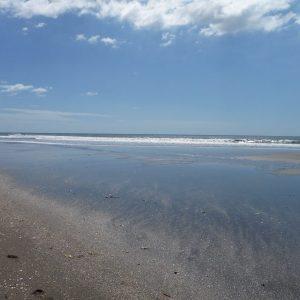 Playa de Poneloya